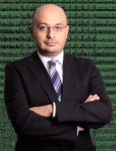Ahmad Khatib